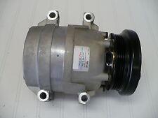 1998-2002 Camaro (5.7L) New A/C AC Compressor