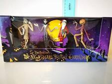 Disney The Nightmare Before Christmas Jun Planning Limited Edition 2000 pcs