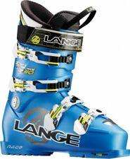 Lange RS 110 wide-esquí (lb21090)