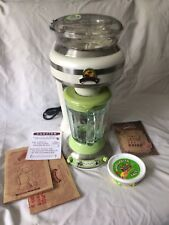 Margaritaville Key West Frozen Concoction Maker Model Dm1000 Tested Works Great