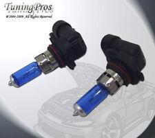 H10 12V 42w 5000K White 1 Pair Xenon Gas HID Light Bulbs Foglight 2pcs