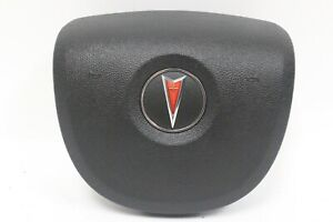 2004-2006 Pontiac GTO Driver Side Airbag Air Bag OEM SRS USED OEM GM