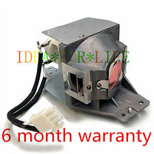 MC.JFZ11.001 Replacement Lamp with Housing for ACER H6510BD P1500 #T830 YS