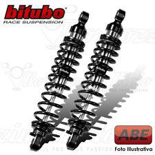 BITUBO AMMORTIZZATORI POSTERIORI WME02V1 BLACK DUCATI GT 1000 SPORT CLASSIC 2007