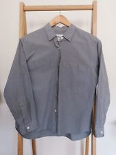 Margaret Howell MHL boxy shirt, Size S, Perfect Condition