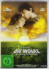 Die Wolke von Gregor Schnitzler | DVD | Zustand gut