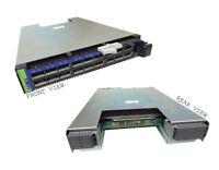 HP Mellanox IB QDR Modular Line 687095-001 674283-B21