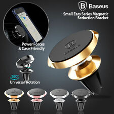 BASEUS Mobile Phone Mounts and Holders