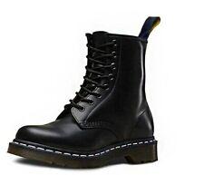 Dr. Martens vegan 1460 Lace up boots