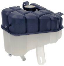 Dorman 603-236 Coolant Recovery Tank