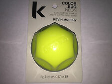 Kevin Murphy Color Bug Coloured Hair Shadow Lemonate Neon 5g/0.17oz