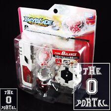 TAKARA TOMY Beyblade BURST B-02 DX Spriggan Spread Fusion Ver.Japan -ThePortal0