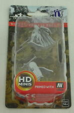 Dungeons & Dragon D&D Deep Cuts Miniatures: Human Female Paladin WZK72607
