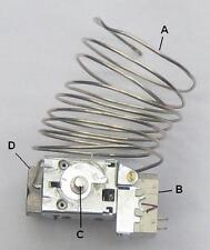 gaselectric 3 way fridge thermostat v61p0121