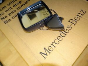 Vidrio pulido exterior TyC 321-0001-1