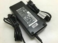 OEM Lenovo FSP130-RAB 130W Laptop Charger for Lenovo ThinkCentre M58 M90p M90