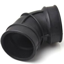 Throttle Air Intake Hose Duct Boot For Nissan Pathfinder Infiniti 16578-0W001