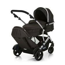 Carritos y artículos de paseo hauck para bebés