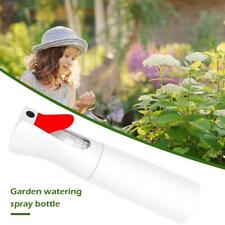 Xiaomi YJ Hand Pressure Sprayer Home Garden Watering Cleaning Spray Bottle Yard