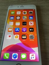 Apple iPhone 6s Plus (A1687) 128GB (Unlocked) - Space Grey Fantastic Condition