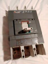 New listing Abb S7H 3 Pole 1200A Breaker