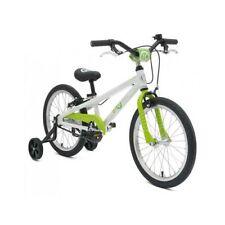 ByK Suspension Bicycles