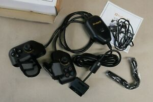Cyberfit gaming system Playstation / Xbox Compatible