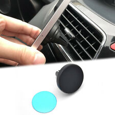 For iPhone Samsung Universal Magnetic Car Phone Holder Mobile GPS Stand Support