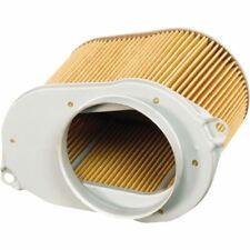 HiFloFiltro   Air Filter - HFA3607