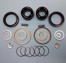 BMW Fourche Joints Pour BMW 80/7, 100/7 r80-100 à partir de 1978 à 1980