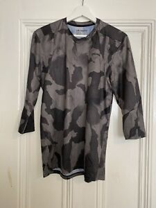 Specialized MTB Jersey Small