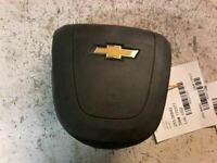 CRUZE 2013 Air Bag FOR DRIVER STEERING WHEEL 270757