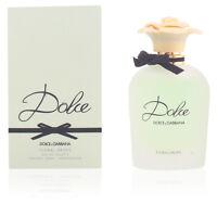 Dolce&Gabbana Dolce Floral Drops Edt Eau de Toilette Spray 75ml NEU/OVP