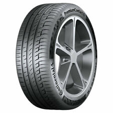 TYRE CONTIPREMIUMCONTACT 6 235/50 R18 97V CONTINENTAL