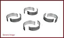 King Brand .020 Oversize Rod Bearing Set Fits Datsun B110 1200 310 B210 & F10