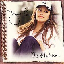 Mi Vida Loca by Jenni Rivera (CD, Apr-2007, Fonovisa)