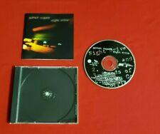 Garnet Rogers: Night Drive CD~PRE OWNED~TESTED~US SELLER`SHIPS WORLDWIDE