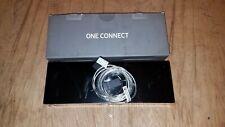 Samsung One Connect Kit BN44-00937A BN96-44628X  BN39-02395A SOC1002N   READ