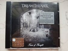 DREAM THEATER - TRAIN OF THOUGHT (CD 2003)