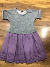 BabyGap Girls Dress Age 4 Years