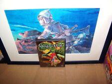 Dragon Half - USED - Anime DVD - ADV Films 2002