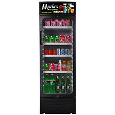 Markes of Canada 10.6 cu ft Beverage Cooler For Sale