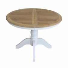 french country dining tables for sale ebay rh ebay com au