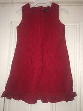 656253fadff Ralph Lauren Corduroy Dresses (Newborn - 5T) for Girls for sale