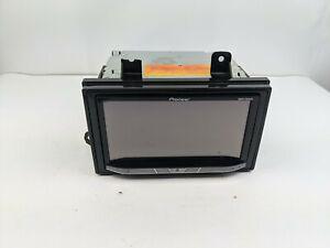 Pioneer AVH-4100NEX DVD Receiver, Read Description