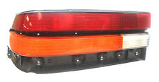 OEM 1989 Ford Probe GL LX Left Taillight Tail Light Lamp Taillamp Brake Rear