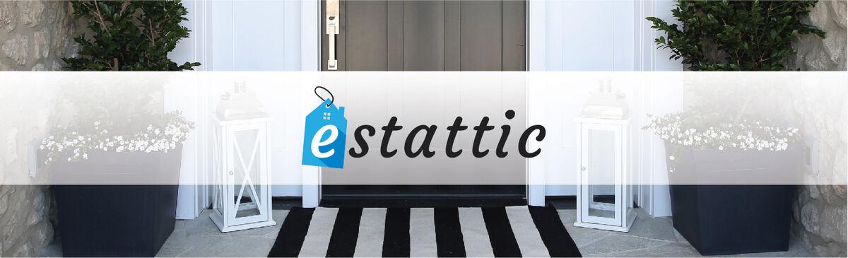 estattic