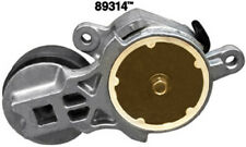 Belt Tensioner Assembly Dayco 89314 fits 03-08 Mazda 6 3.0L-V6