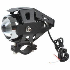 Unbranded Motorcycle Headlight Assemblies