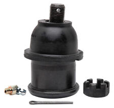 Suspension Ball Joint-Extreme Front Lower McQuay-Norris FA493